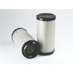SA16056 Filtr Powietrza HIFI