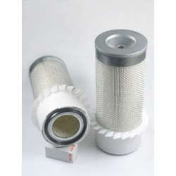 SA11795 Filtr Powietrza HIFI