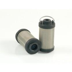 SH74030 Filtr Hydrauliczny...