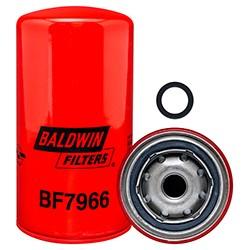 BF7966 Filtr Oleju Baldwin