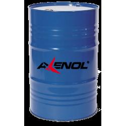 Axenol olej hydrauliczny HL...