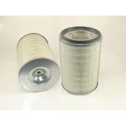 SA10374 Filtr Powietrza Hifi