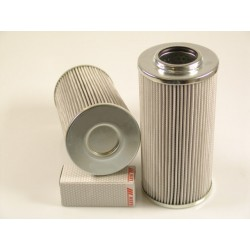 SH52508 Filtr Hydrauliczny...