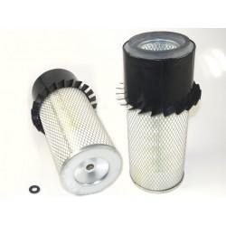 SA11608K Filtr Powietrza Hifi