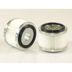 SA12655 Filtr Powietrza HIFI