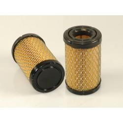 SA12701 Filtr Powietrza HIFI