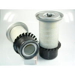 SA14605K Filtr Powietrza HIFI