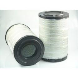 SA16123 Filtr Powietrza HIFI