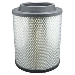 SA17321 Filtr Powietrza HIFI