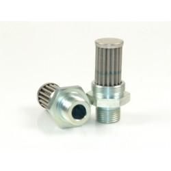 SH52066 Filtr Hydrauliczny...