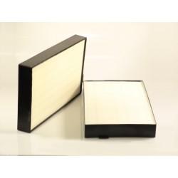 SC60015 Filtr Kabinowy HIFI...