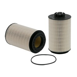 95140E Filtr Paliwa Wix