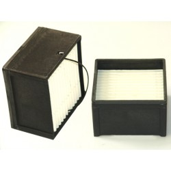 SN40084 Filtr Paliwa HIFI