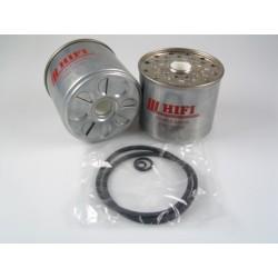 SN001 Filtr Paliwa HIFI