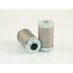 SH75004 Filtr Hydrauliczny...