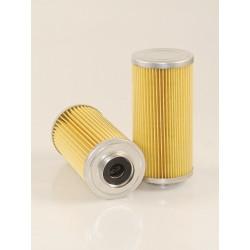 SH78000 Filtr Hydrauliczny...