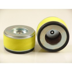 SA17117 Filtr Powietrza HIFI