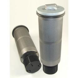 SH52180 Filtr Hydrauliczny...