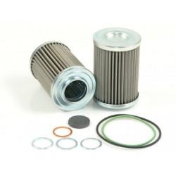 SH52710 Filtr Hydrauliczny...