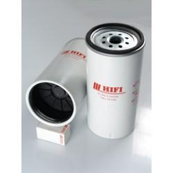SN916010 Filtr Paliwa HIFI