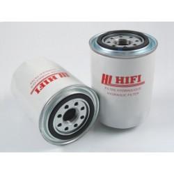 SH56191 Filtr Hydrauliczny...