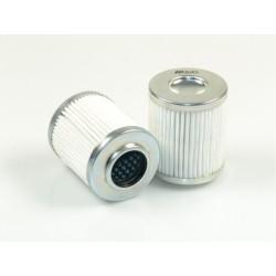 SH60264 Filtr Hydrauliczny...