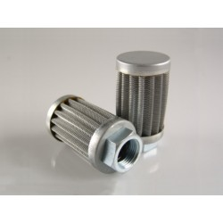 FIOA50 Filtr Hydrauliczny HIFI