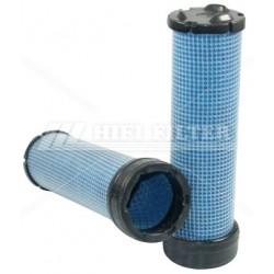 SA16265 Filtr Powietrza HIFI