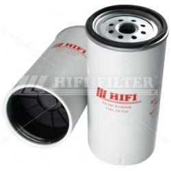 SN909110 Filtr Paliwa HIFI