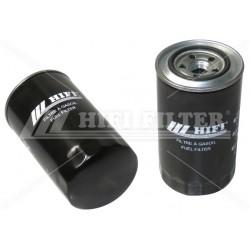SN25031 Filtr Paliwa HIFI