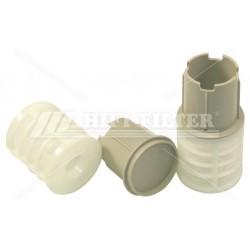 SN25090 Filtr Paliwa HIFI