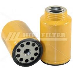 SN55437 Filtr Paliwa HIFI