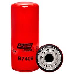 B7409 Filtr Oleju BALDWIN