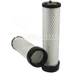 SA16302 Filtr Powietrza Hifi