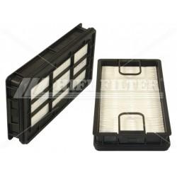 SA16745 Filtr Powietrza HIFI