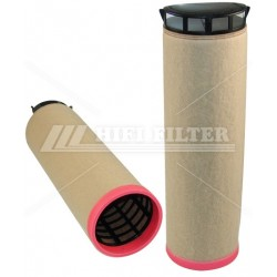 SA17089 Filtr Powietrza HIFI