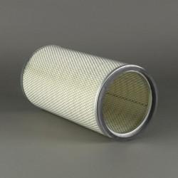 P114931 Filtr Powietrza...