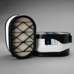 P608666 Filtr Powietrza...