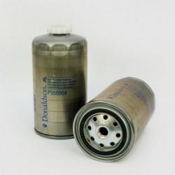 P550904 Filtr Paliwa Donaldson