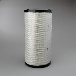 P778905 Filtr Powietrza...