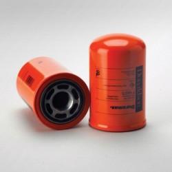 P164375 Filtr Hydrauliki...