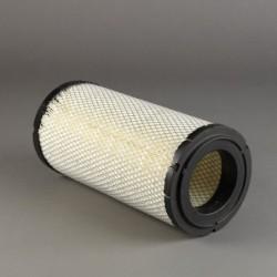 P772580 Filtr Powietrza...