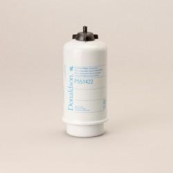P551422 Filtr Paliwa Donaldson