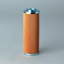 P760155 Filtr Hydrauliki...