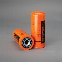 P164378 Filtr Hydrauliki...