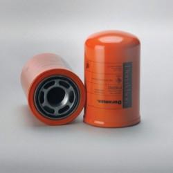 P163542 Filtr Hydrauliki...