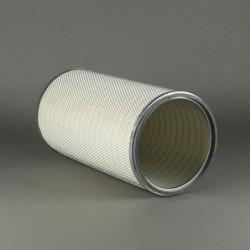 P117781 Filtr Powietrza...
