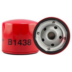 B1438 Filtr Oleju Baldwin