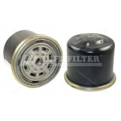 TB1392 Filtr Osuszający HIFI