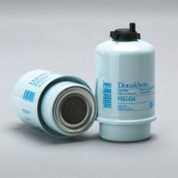 P551434 Filtr Paliwa Donaldson